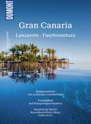 DuMont Bildatlas 25 Gran Canaria/L