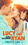 Lucy und Ryan
