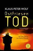 [Klaus-Peter Wolf: Ostfriesentod]