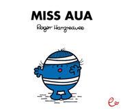 Miss Aua