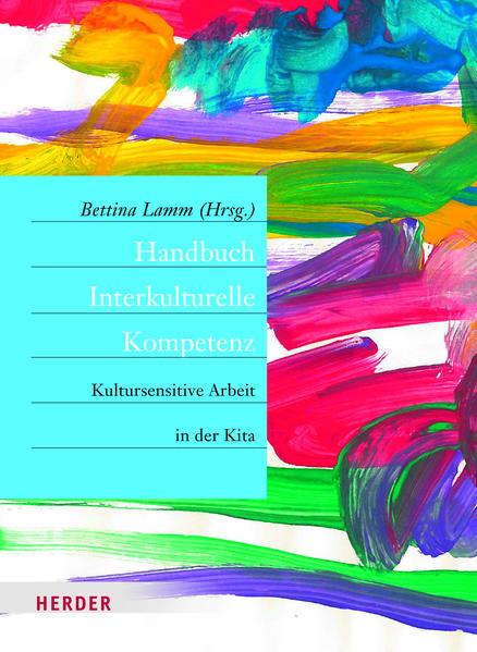 Handbuch Interkulturelle Kompetenz als Buch von