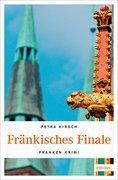 Fränkisches Finale