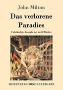 Das verlorene Paradies