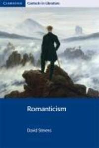 Romanticism als Buch