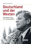 Deutschland und der Westen