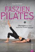 Faszien-Pilates