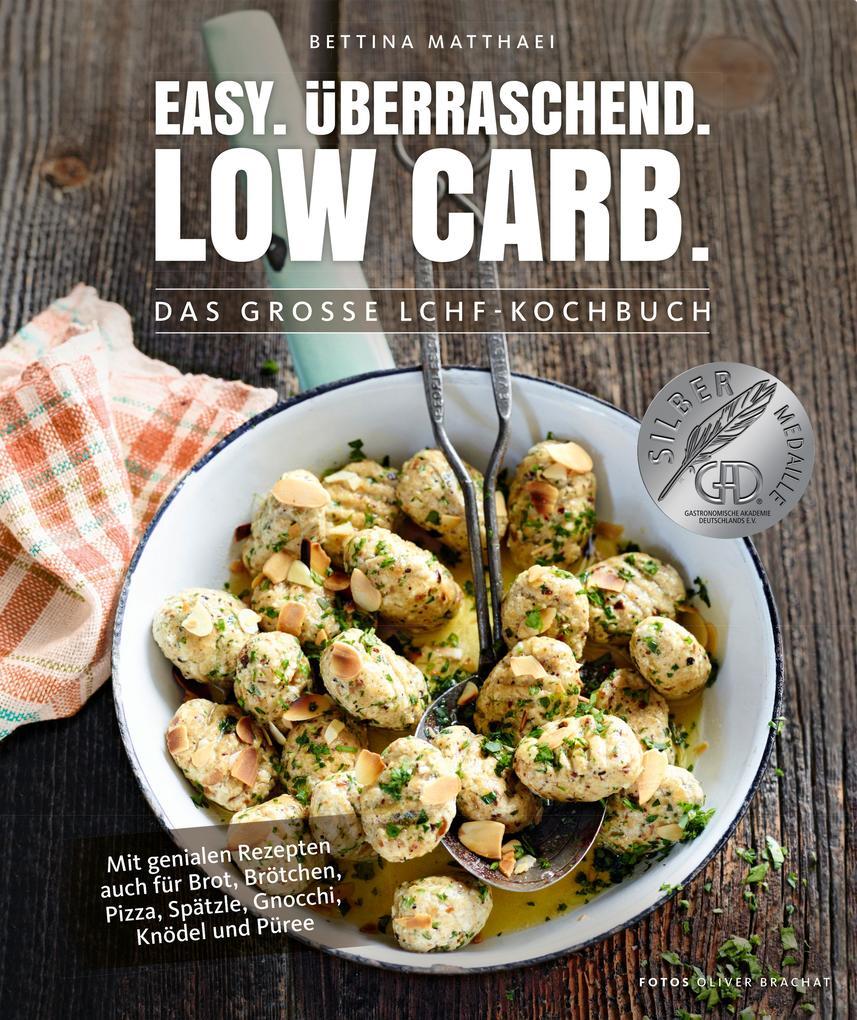 low carb spätzleteig kokosmehl