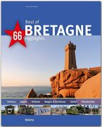 Best of BRETAGNE - 66 Highlights