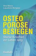 Osteoporose besiegen