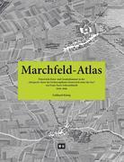 Marchfeld-Atlas