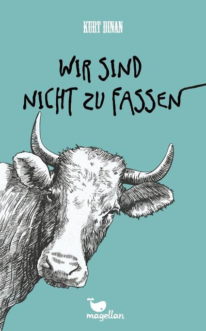 https://www.magellanverlag.de/inhalt/leseproben/wir-sind-nicht-zu-fassen/