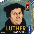 KOSMOS - Luther - Das Spiel