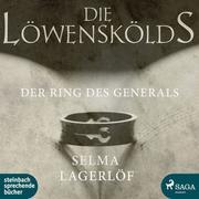 Die Löwenskölds - Der Ring des Generals