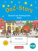 Deutsch als Zweitsprache - Basis