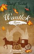 Wantlek