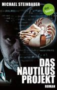 Das Nautilus-Projekt