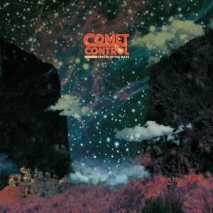 Center Of The Maze (Black Vinyl)