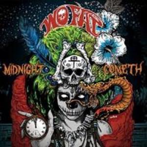Midnight Cometh