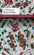 A Theory of World Politics