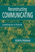 Reconstructing Communicating