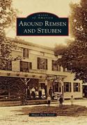 Around Remsen and Steuben