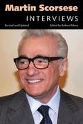 Martin Scorsese: Interviews, Revised and Updated