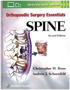 Orthopaedic Surgery Essentials: Spine