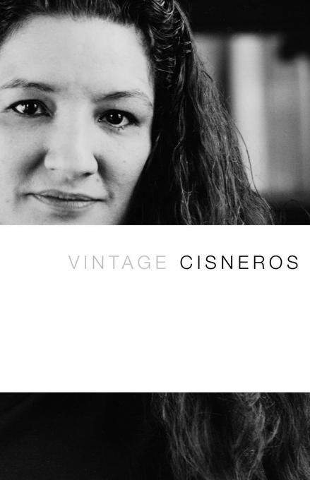 Vintage Cisneros als Buch