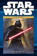 Star Wars Comic-Kollektion 05 - Säuberung