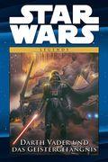 Star Wars Comic-Kollektion 03 - Darth Vader und das Geistergefängnis