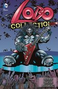 Lobo Collection 03