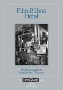 Film-Bühne Hotel