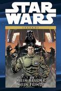 Star Wars Comic-Kollektion 04 - Mein Bruder, Mein Feind!