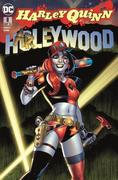 Harley Quinn 08