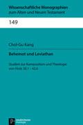 Behemot und Leviathan