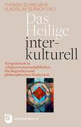 Das Heilige interkulturell