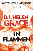 D.I. Helen Grace: In Flammen