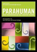 Parahuman