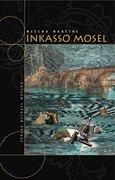 Inkasso Mosel