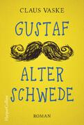 Gustaf Alter Schwede