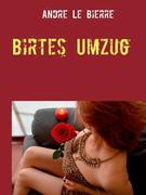 Birtes Umzug