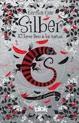Silber. El Tercer Libro de Los Sueños / Silber 3. the Third Book of Dreams