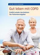 Gut leben mit COPD