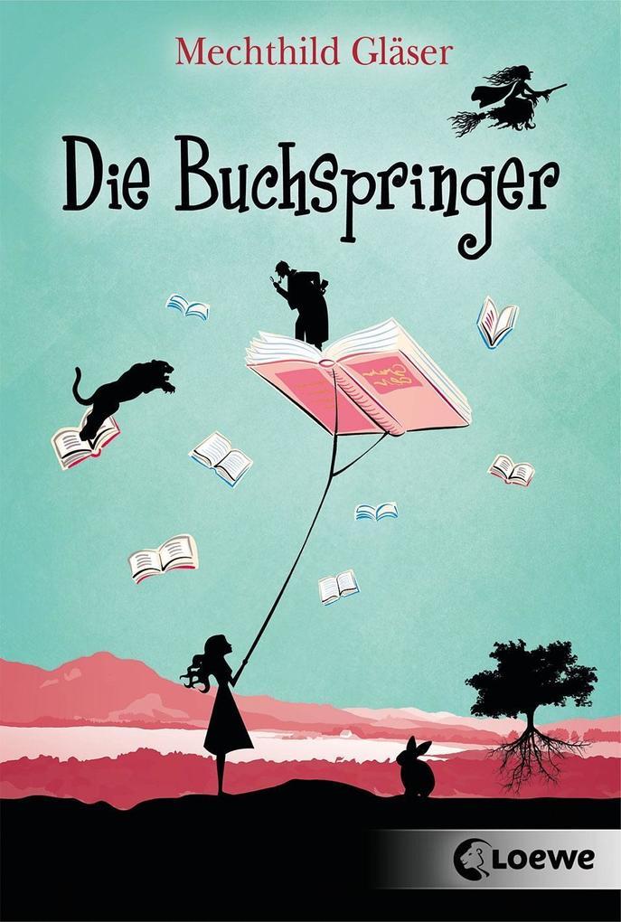 https://uwes-leselounge.blogspot.com/2015/04/rezension-die-buchspringer-von.html