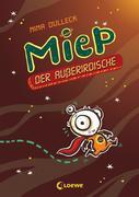 Miep, der Außerirdische 1