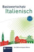 Basiswortschatz Italienisch A1-A2