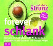 Forever schlank, Audio-CDs