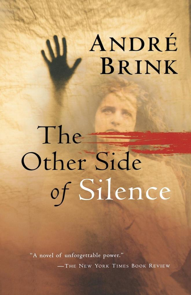 The Other Side of Silence als Taschenbuch