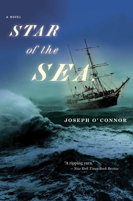 Star of the Sea als Taschenbuch