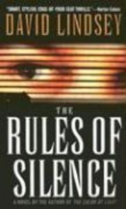 The Rules of Silence als Taschenbuch